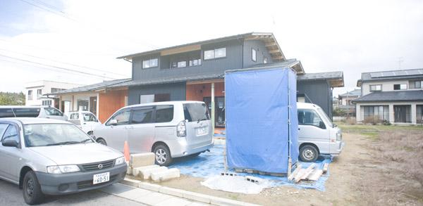 koujigaikan