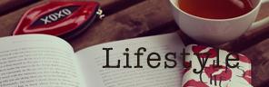 life_style