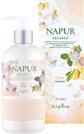 napura_shampoo